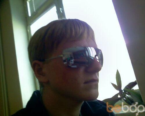 Фото мужчины сладкий, Тирасполь, Молдова, 25