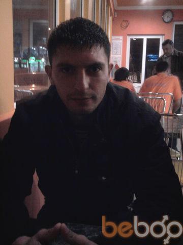 Фото мужчины vladimir, Пятигорск, Россия, 29