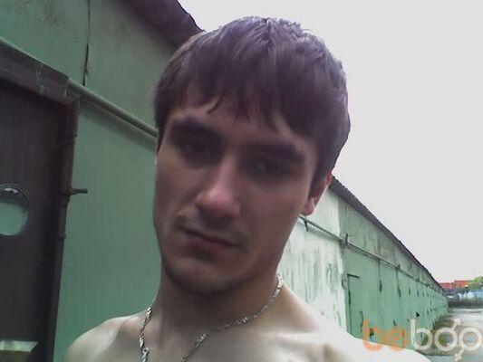 Фото мужчины Pans86, Москва, Россия, 30