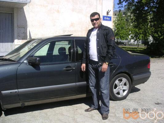 Фото мужчины Garik 777, Таллинн, Эстония, 46