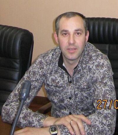 Фото мужчины Максим, Первомайск, Украина, 47