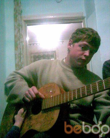 Фото мужчины Aleks, Усть-Каменогорск, Казахстан, 36