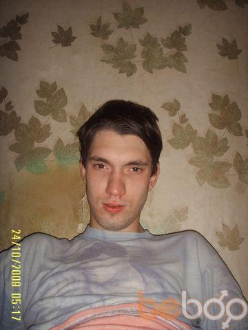 Фото мужчины kaligor, Ульяновск, Россия, 31