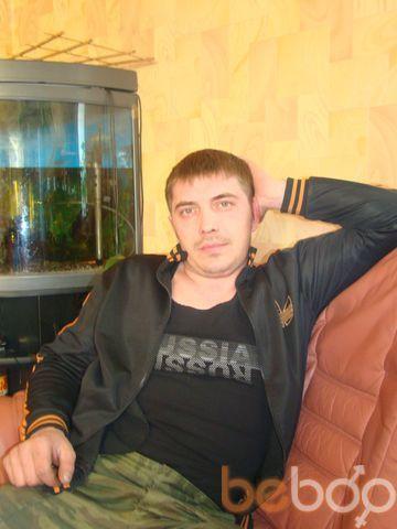 Фото мужчины русик, Снежногорск, Россия, 35