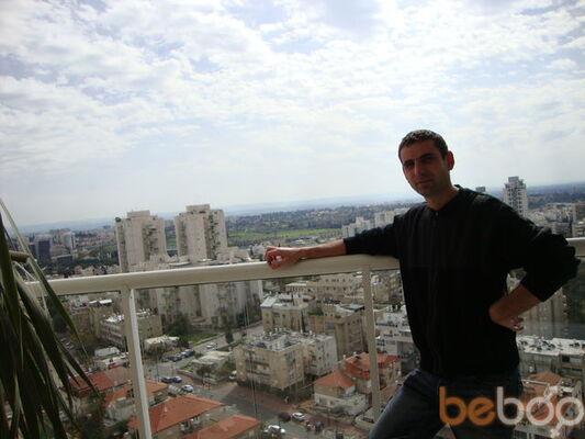 Фото мужчины vovcic22, Tel Aviv-Yafo, Израиль, 38