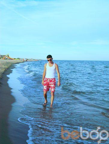 Фото мужчины igor11, Кишинев, Молдова, 28