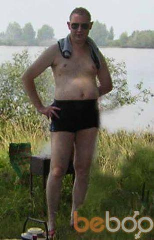 Фото мужчины Valentin, Москва, Россия, 54