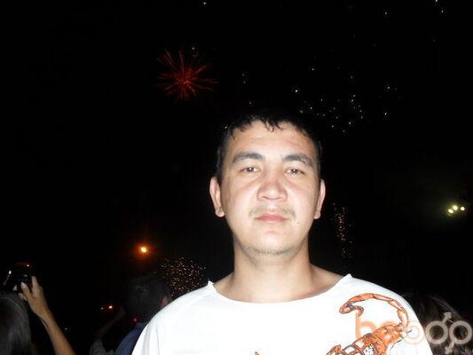Фото мужчины kosoff, Абакан, Россия, 32