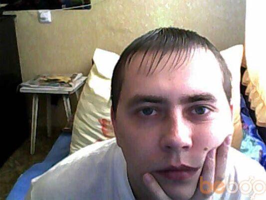 Фото мужчины rediska, Подольск, Россия, 33