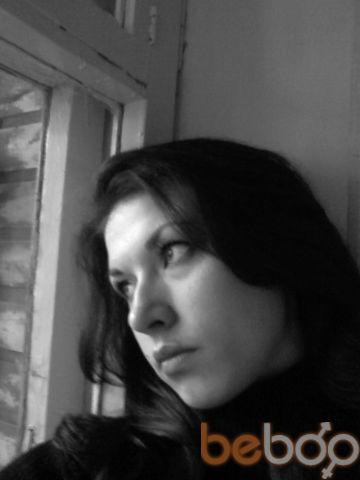 Фото девушки малышка, Минск, Беларусь, 29