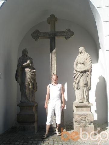 Фото мужчины DominionV, Черновцы, Украина, 37