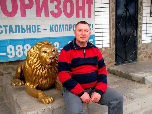 Фото мужчины Олег, Обливская, Россия, 50