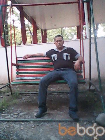 Фото мужчины РаЗрУшИтеЛ, Гянджа, Азербайджан, 38