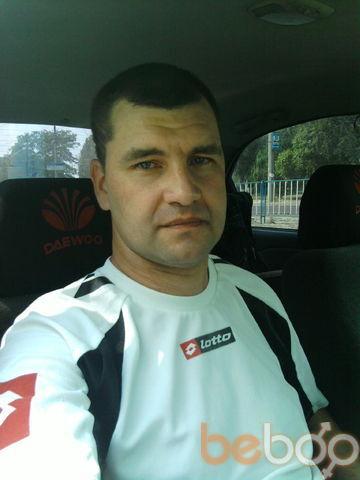 Фото мужчины Smitt, Луганск, Украина, 40