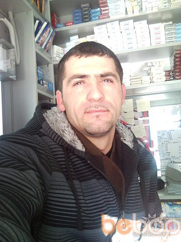 Фото мужчины chesa2us, Афины, Греция, 37