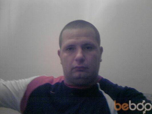 Фото мужчины Димуля, Днепродзержинск, Украина, 32