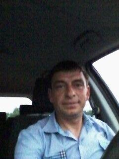 Фото мужчины Алексей, Тверь, Россия, 43