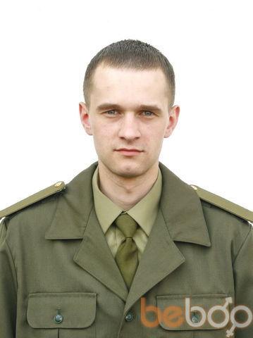 Фото мужчины Pasha1990, Минск, Беларусь, 27