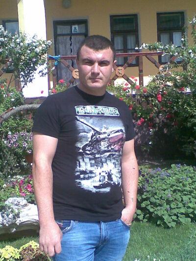 Фото мужчины igori, Бельцы, Молдова, 29