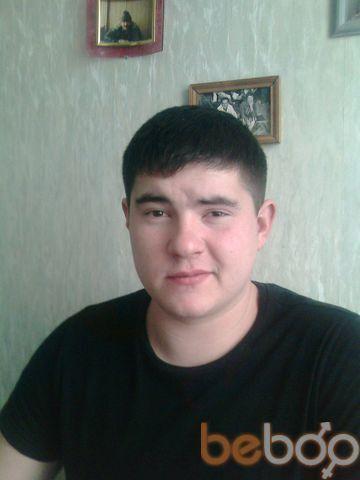 Фото мужчины АнатоличЪ, Хабаровск, Россия, 28