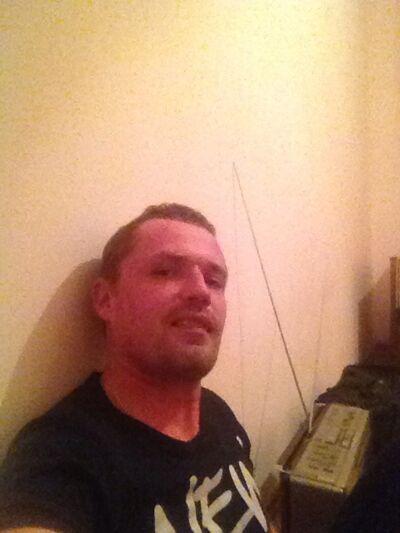 Фото мужчины Sergio, Саратов, Россия, 33