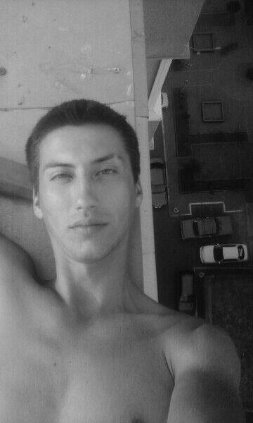 Фото мужчины Саня, Одесса, Украина, 25