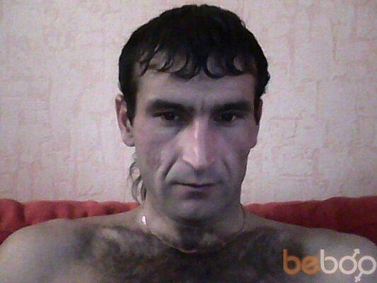 Фото мужчины alik2010, Химки, Россия, 43