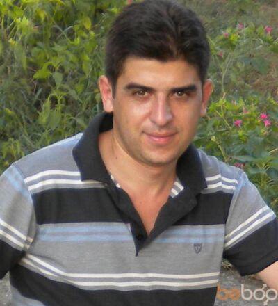 Фото мужчины wrangler, Стамбул, Турция, 34
