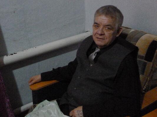 Фото мужчины игооь, Хабаровск, Россия, 57