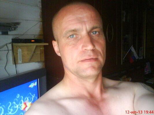 Фото мужчины Олег, Нефтеюганск, Россия, 40