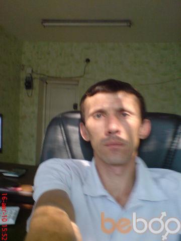 Фото мужчины бостон, Вязники, Россия, 38