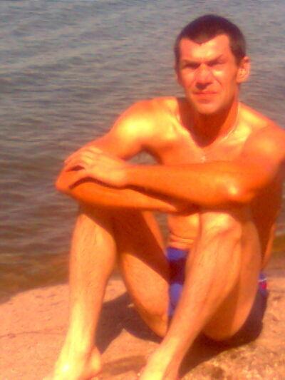 Фото мужчины виталий, Калининград, Россия, 40