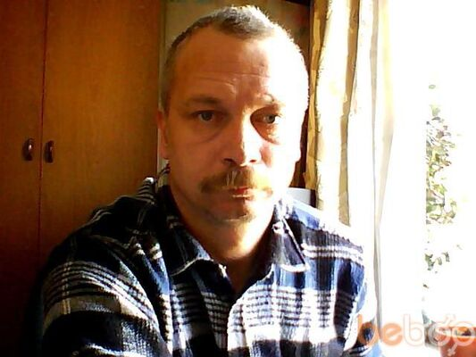 Фото мужчины iwan46, Москва, Россия, 36