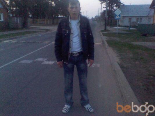 Фото мужчины Ig0rek, Рогачёв, Беларусь, 28