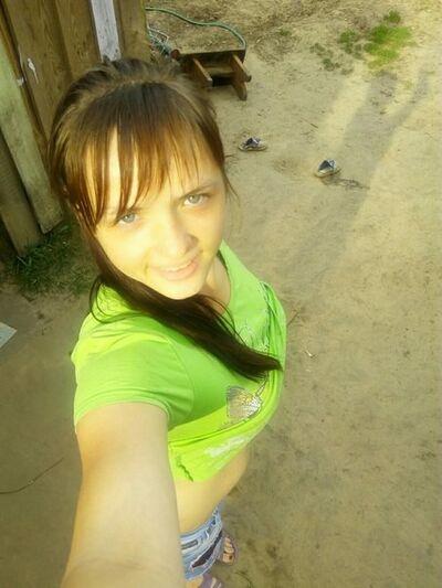 дала секс сайты в г петропавловск-камчатский есть фото ней