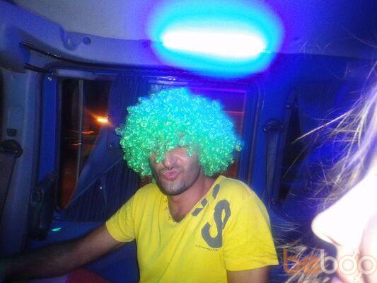 Фото мужчины aaaaa, Алматы, Казахстан, 35