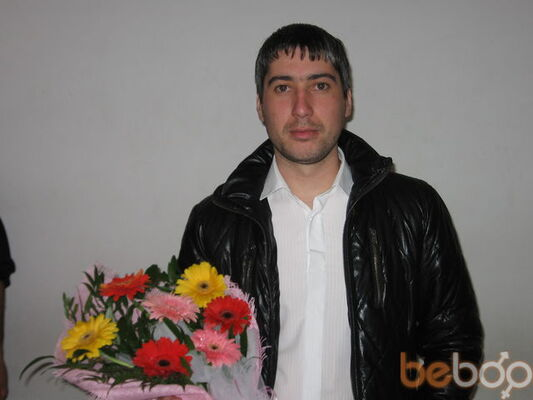 Фото мужчины orkhan, Баку, Азербайджан, 30