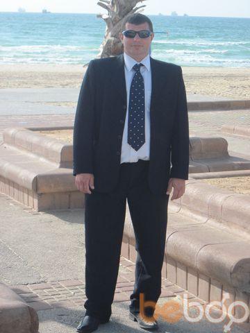 Фото мужчины alex, Ashqelon, Израиль, 40