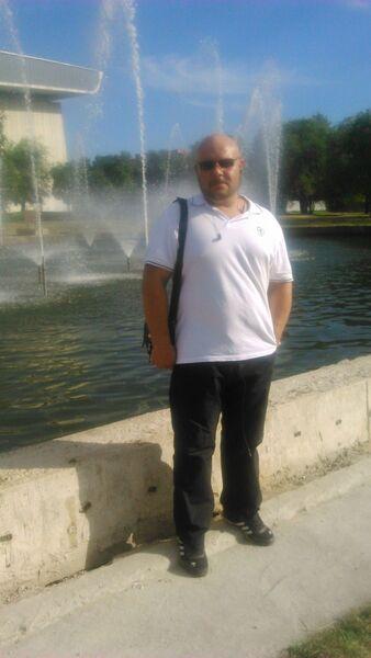 Фото мужчины Олег, Тула, Россия, 43