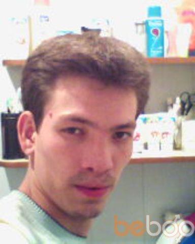 Фото мужчины ravil, Ташкент, Узбекистан, 37