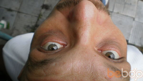 Фото мужчины Alex, Черновцы, Украина, 49