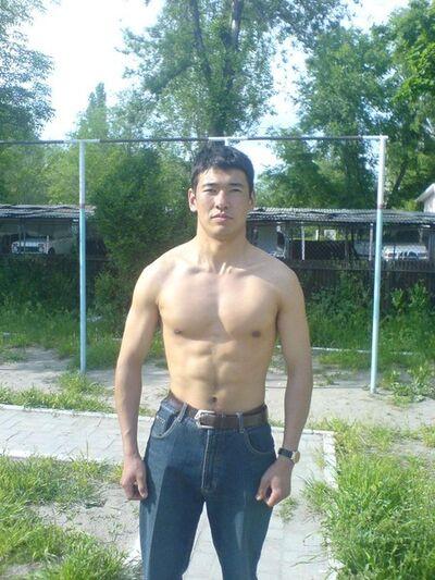 Фото мужчины 0708695862, Талас, Кыргызстан, 28