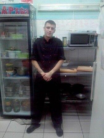 Фото мужчины стас, Камышин, Россия, 26