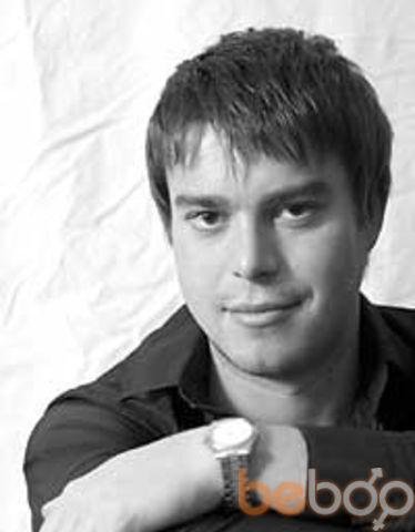 Фото мужчины Abeke, Актау, Казахстан, 25