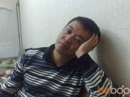 Фото мужчины jeki222, Ташкент, Узбекистан, 35