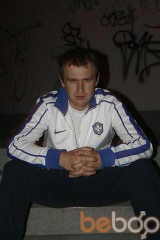 Фото мужчины Gwagen, Киев, Украина, 34