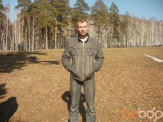 Фото мужчины VeleS, Миасс, Россия, 35