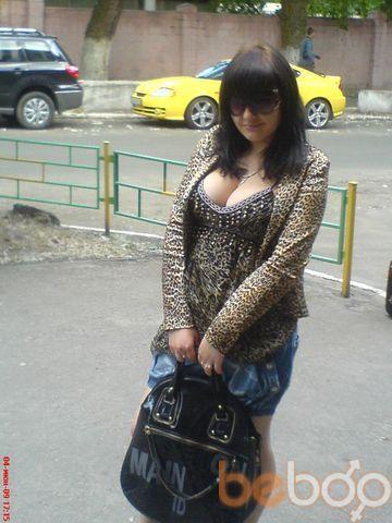 Фото девушки vikylik, Киев, Украина, 26