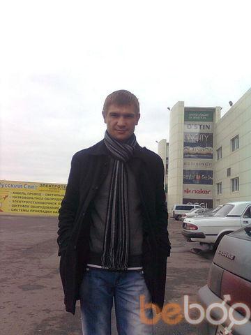 Фото мужчины Sergoo13, Воронеж, Россия, 72