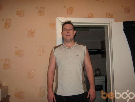 Фото мужчины алекс, Тамбов, Россия, 39